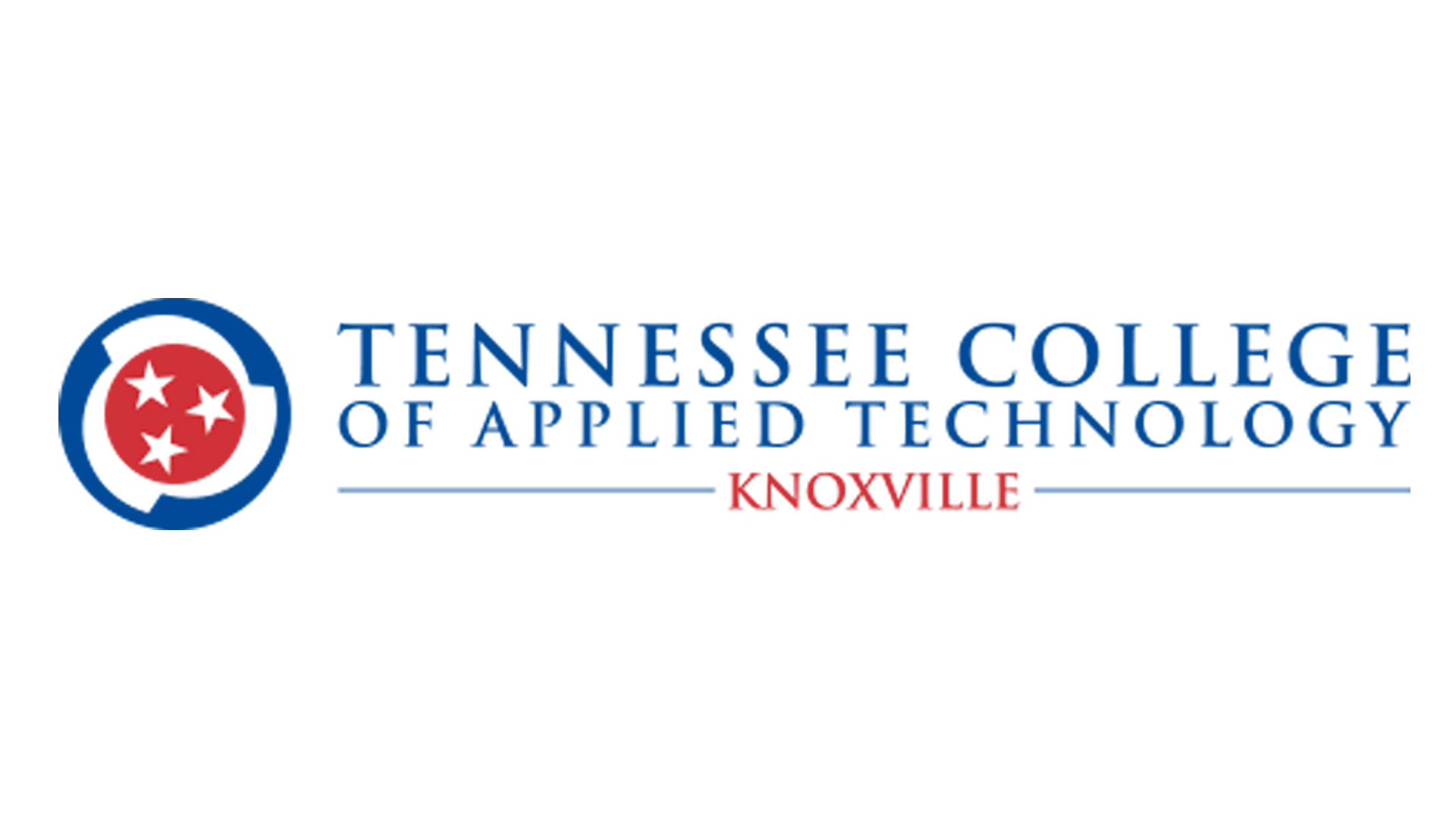 TN college of applied technology