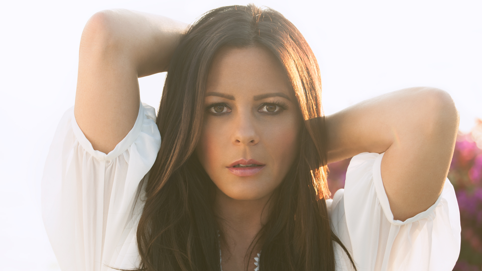 Upcoming Events Sara Evans | Knoxville Civic Auditorium and Coliseum